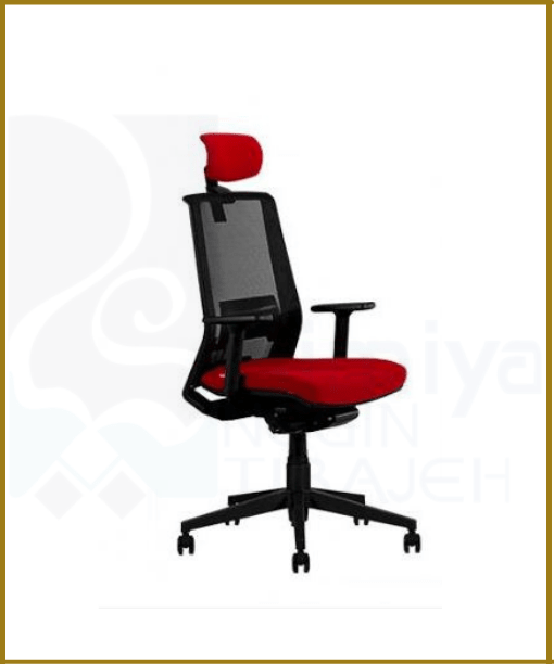 صندلی مدیریتی OCM 850
