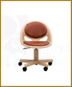 صندلی کودک و نوجوان KCR 518