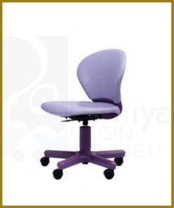 صندلی کودک و نوجوان KCR515