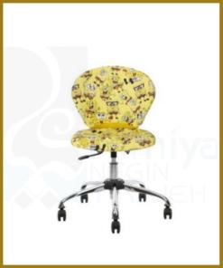 صندلی کودک و نوجوان KCR515B