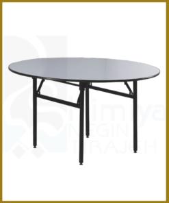 میز بنکوئیت گرد BT-R