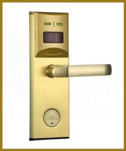 قفل کارتی هتلی ادل 1003