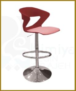 صندلی بنکوئیت P871B