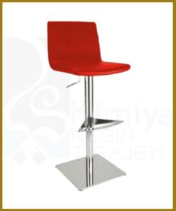 صندلی بنکوئیت P878B