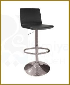 صندلی بنکوئیت P879B
