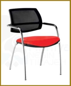 صندلی بنکوئیت P891