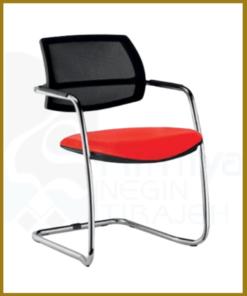 صندلی بنکوئیت P893
