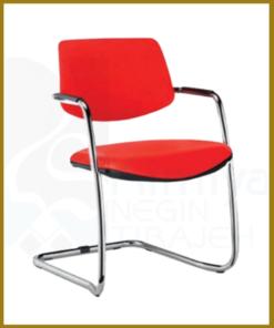 صندلی بنکوئیت P893A