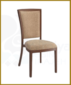 صندلی بنکوئیت PA2020
