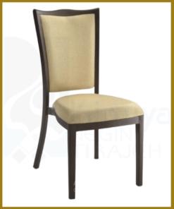 صندلی بنکوئیت PA2050