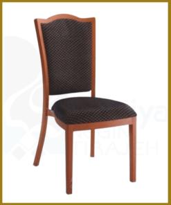 صندلی بنکوئیت PA2070