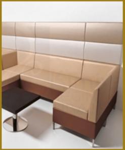 صندلی بنکوئیت PUNTO PANEL60--