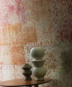 کاغذ دیواری RO1021