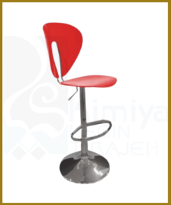 صندلی بنکوئیت W115B