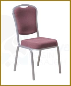 صندلی بنکوئیت YD2020