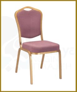 صندلی بنکوئیت YD3080