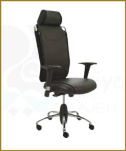 انواع صندلی نیلپر