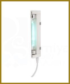 لامپ یو وی سی WUV002
