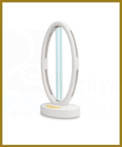 لامپ یو وی سی WUV005