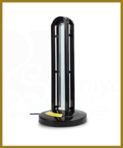 لامپ یو وی سی WUV007