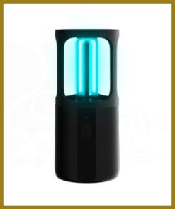 لامپ یو وی سی WUV008