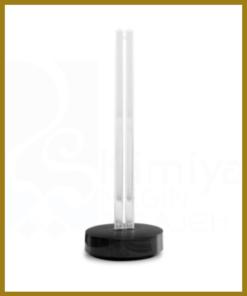 لامپ یو وی سی WUV009