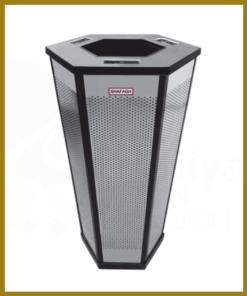 سطل زباله اداری SP6