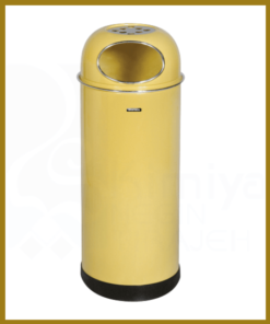 سطل زباله مدل L70