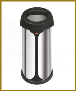 سطل زباله اداری مدل NH100