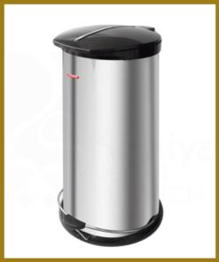 سطل زباله اداری مدل NP65
