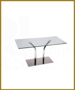 میز رستورانی NDTT753