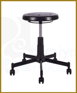 صندلی صنعتی NLCI111