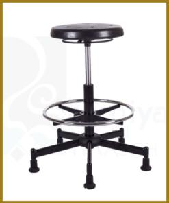 صندلی صنعتی NLCI111R