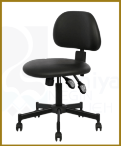 صندلی صنعتی NLCI311