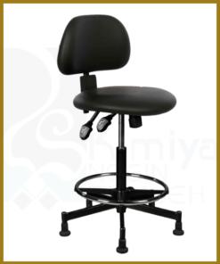 صندلی صنعتی NLCI311R