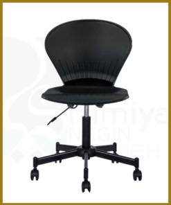 صندلی صنعتی