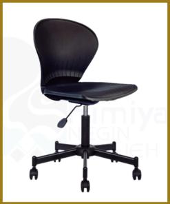 صندلی صنعتی NLCI315