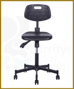 صندلی صنعتی NLCI411