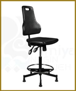 صندلی صنعتی NLCI411Ri