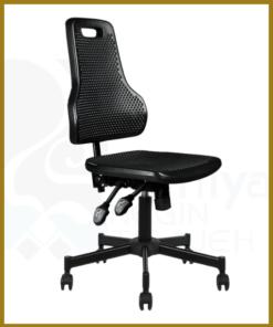 صندلی صنعتی NLCI411i
