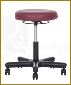 صندلی آزمایشگاهی NLCL206
