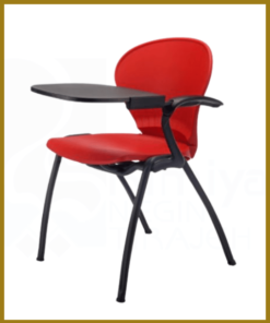 صندلی آموزشی NOCF315M