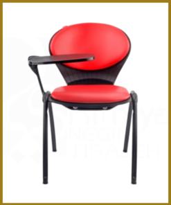 صندلی آموزشی NOCF415M