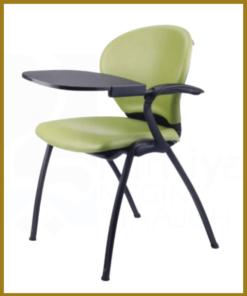 صندلی آموزشی NOCF515M