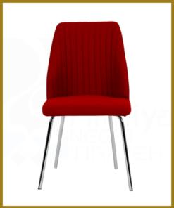 صندلی رستورانی